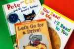 Best Books for Beginning Readers